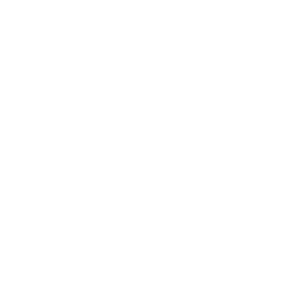 Awards, competitions and events