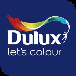 Dulux let's colour
