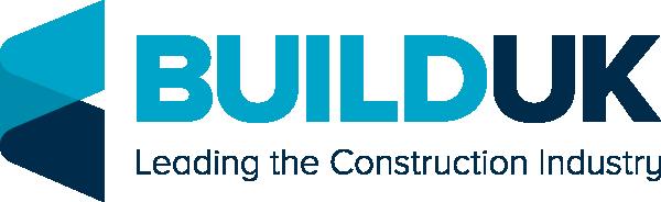 Build UK logo