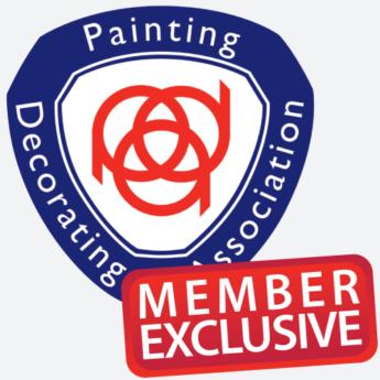 PDA Member Exclusive